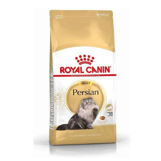 Royal Canin Persian Adult Cat Food (2 KG)