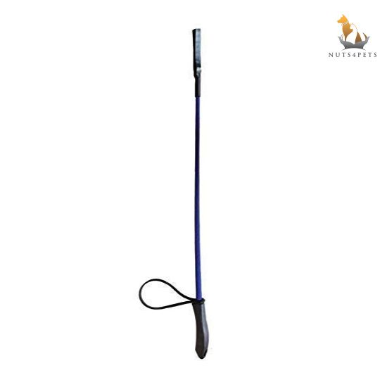 Nuts4Pets Dog Walking & Training Whip Stick